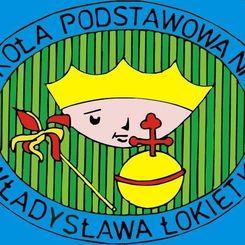 Szkoła Podstawowa nr 67 w Krakowie im. Władysława Łokietka