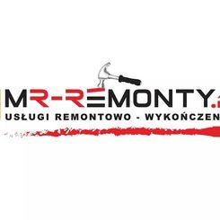 MR-REMONTY.PL