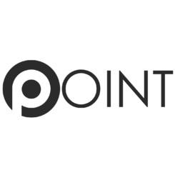 Agencja Reklamowa Point Marcin Chmielewski
