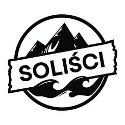 Stowarzyszenie Klub Podróżników Soliści