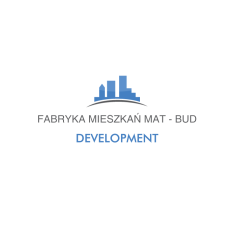 Fabryka Mieszkań MAT - BUD Development