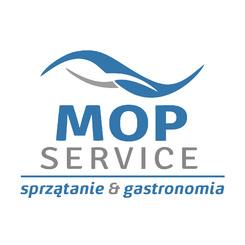 Mop-Service