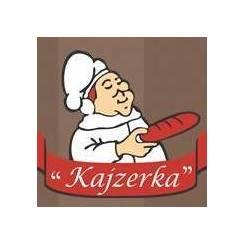 ZPHU Piekarnia Kajzerka Budzyński Kazimierz i Halina Sp.j