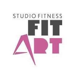 FitArt Studio Fitness
