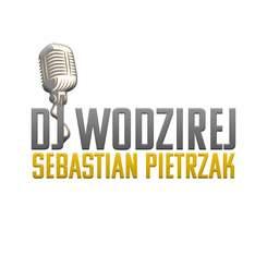 DJ/Wodzirej Sebastian Pietrzak