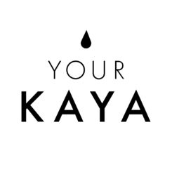 Your KAYA