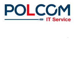 PolCom IT Service