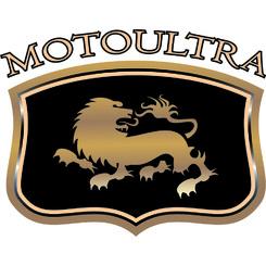 Motoultra - Używane części samochodowe