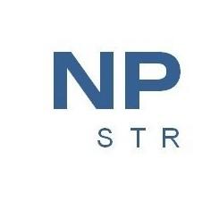 NP Consult sp. z o.o.