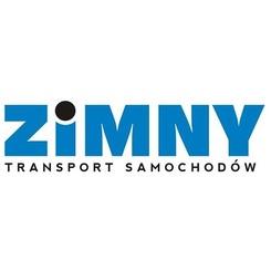 Auto-Handel-Zimny Jacek Zimny