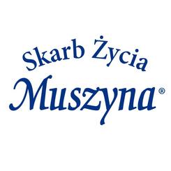 Skarb Życia Muszyna ZPHU INEX sp. z o.o.