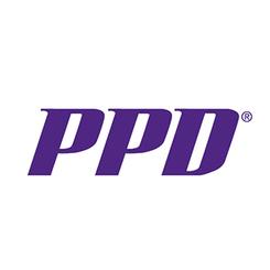 PPD Poland Sp. z o. o.