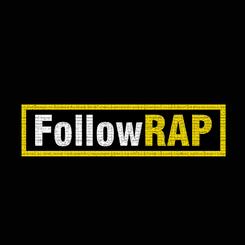FollowRAP