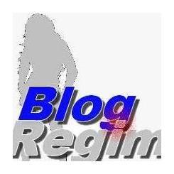 Blog regime