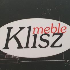 KLISZ MEBLE Tomasz Klisz