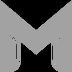 Mora design studio