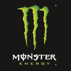 Monster Energy Polska