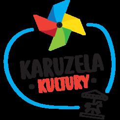 Karuzela Kultury Karolina Grzegorzewska
