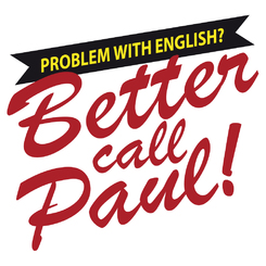 Better Call Paul - Paweł Skokuń