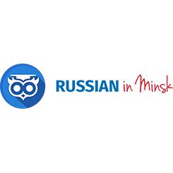 Russian in Minsk Sp.z o.o.