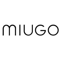 Zegarki MIUGO