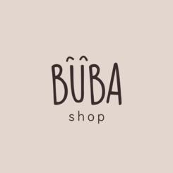 BubaShop.pl