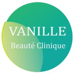 Vanille Beauté Clinique