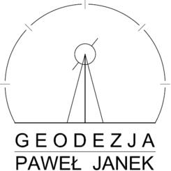 GEODEZJA Paweł Janek