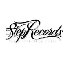 Step Records Sp. z o.o.
