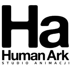 Human Ark sp. z o. o.