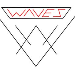 WAVES Adam Wichman