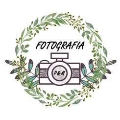 P@MFotografia