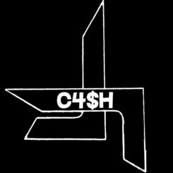 C4$H VIDEO PRODUCTION