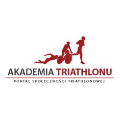 Akademia Triathlonu