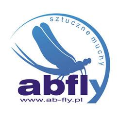 Ab-Fly Antoni Bogdan