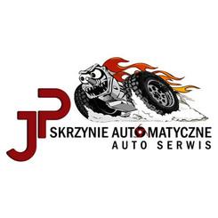 JP Skrzynie Automatyczne