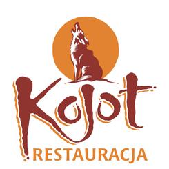 Restauracja Kojot