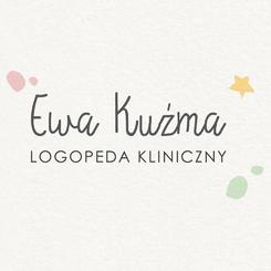 Ewa Kuźma logopeda kliniczny