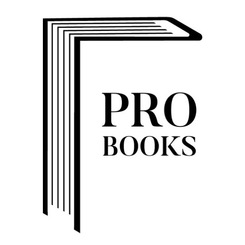 ProBooks.pl