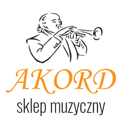 AKORD - instrumenty dęte