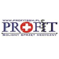 Sklep stomatologiczny - Profit SSM