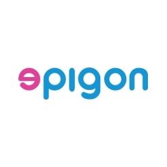 EPIGON S.A.