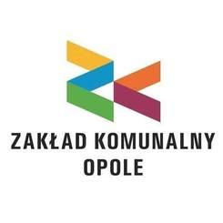 Zakład Komunalny sp. z o. o.