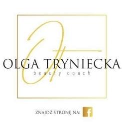 Olga Tryniecka