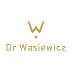 My Dental Clinic dr n. med. Anna Wasiewicz