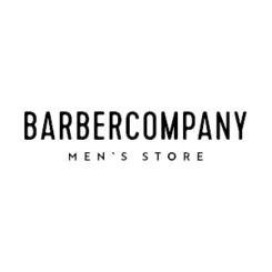 BarberCompany