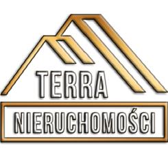 Biuro Obrotu i Wyceny Nieruchomości TERRA Teresa Lepich