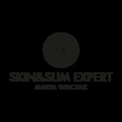 Skin Slim Expert Dorota Wilczak