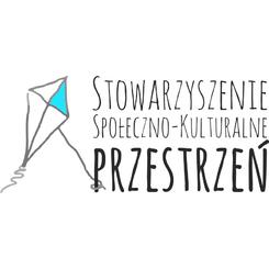 """Stowarzyszenie Społeczno – Kulturalne """"Przestrzeń"""""""