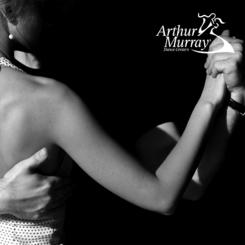 Arthur Murray Warsaw sp. z o.o.